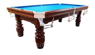 ابعاد میز بیلیارد