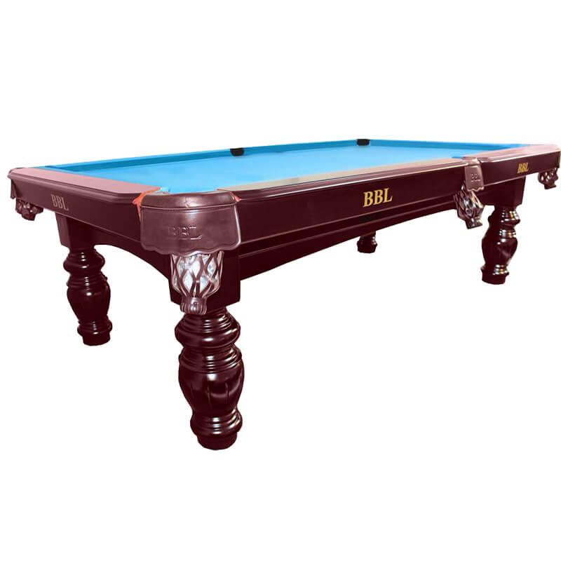 میز اسنوکر BBL