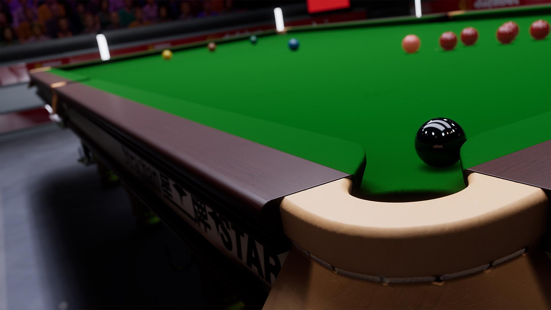 snooker-19-screenshot-04-ps4-us-16apr2019