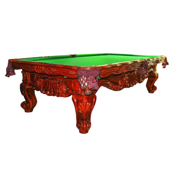 میز بیلیارد BLP-021
