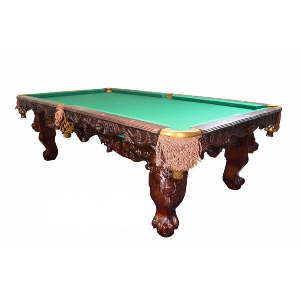 میز بیلیارد BLP-016